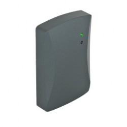 Cititor de proximitate RFID (2.4GHz) de distanta lunga